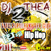 Album Mix: DJ 2 Thea Remix Vol.05 || New Song Mix 2014