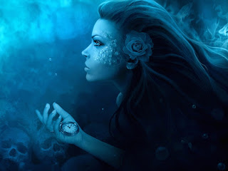 abyss-wallpapers photos images free download