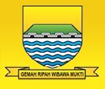 Lowongan CPNS Kota Bandung 2012