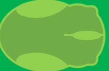 Click na imagem para participar do Grupo do Rota de Impacto no WhatsApp