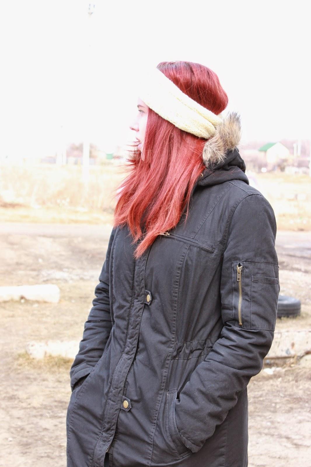 повязка на голову, чалма, вязание на заказ, настроение своими руками