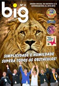 BIG LC-6 2015/2016