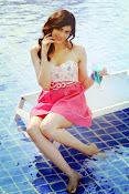 Adah sharma latest dazzling Photos-thumbnail-4