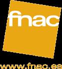 CdHI en FNAC.es