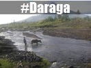 Daraga, Albay