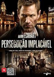 Baixar Filme Perseguição Implacável [2012] (Dual Audio)