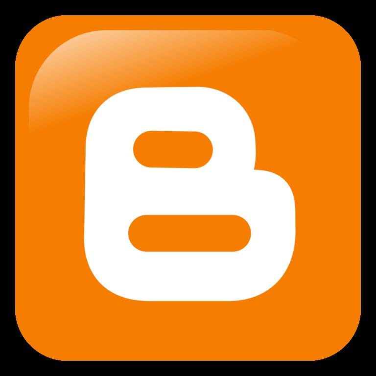 Cara Mudah Membuat Blog di Blogspot (Blogger.Com)