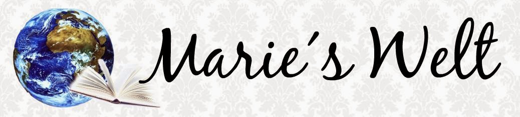 Marie's Welt