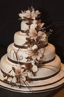 cakes 2011