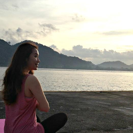 Pangkor Laut Resort, Lumut