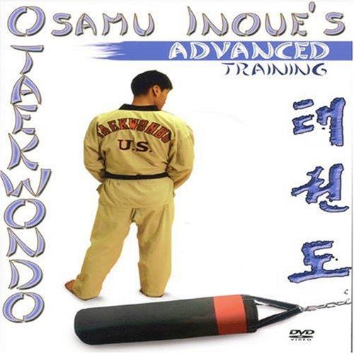 Teknik Taekwondo