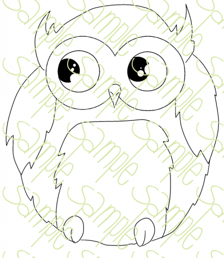http://opalmanor.com/digistamps/owl-01/