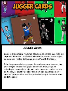 http://juggerzaragozacards.blogspot.com.es/