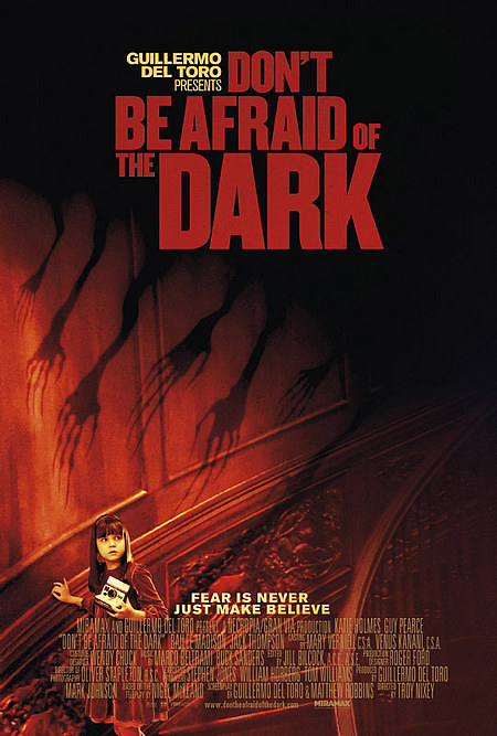 Watch Dont Be Afraid Of the Dark Online freemovierepublic.com