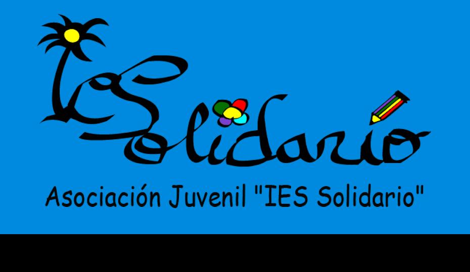 IES Solidario
