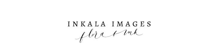 Inkala Images