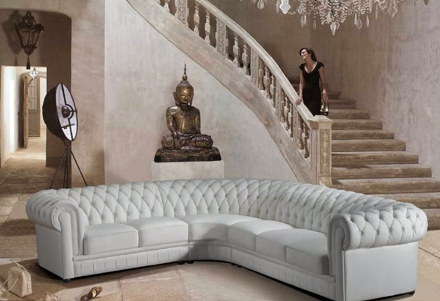 curved sofa couch for sale large curved corner sofas. Black Bedroom Furniture Sets. Home Design Ideas