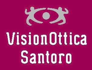 Vision Ottica Santoro