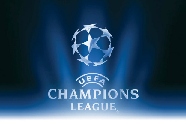 champions league free