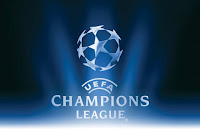 Napoli vs Borussia Dortmund Live Streaming