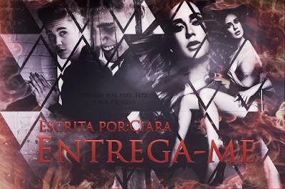 CF - Entrega-me (Ciara)