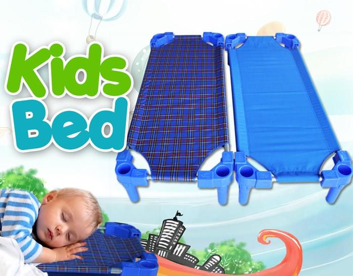 Stackable Kids Bed