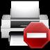 Khắc phục hộp mực máy in và các lỗi thường gặp