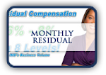 MONTHLY RESIDUAL VIDEO