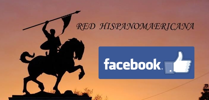 GRUPO RED HISPANOAMERICANA