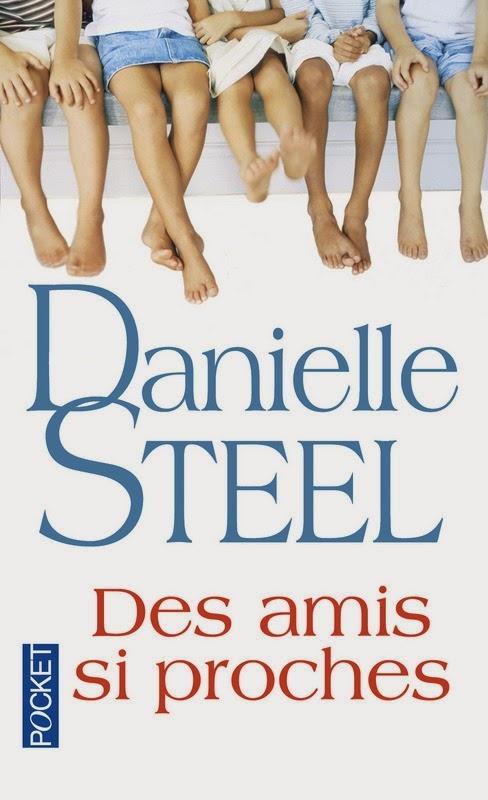 http://lovereadandbooks62.blogspot.fr/2015/03/chronique-62-des-amis-si-proches-de.html