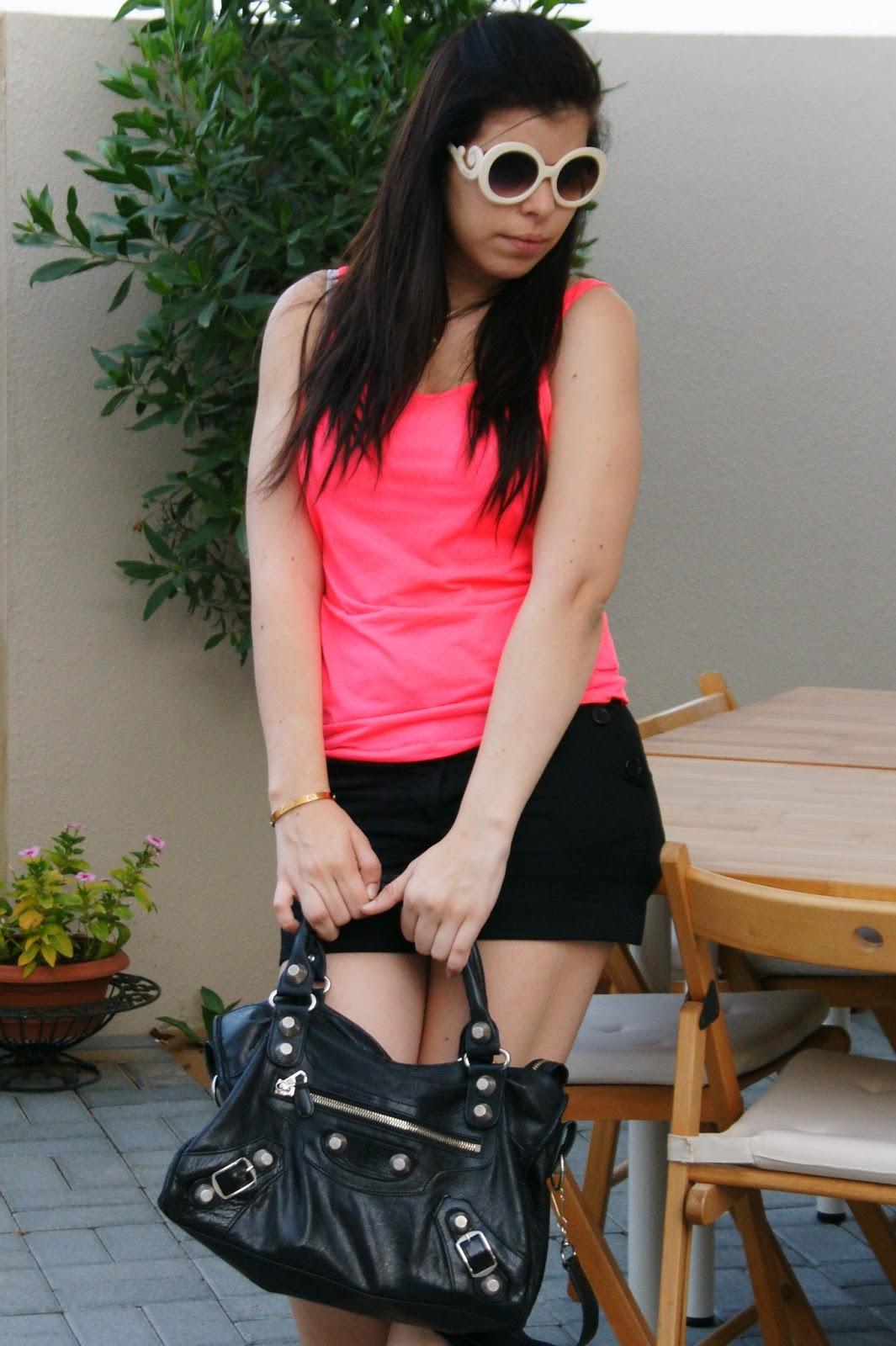 Pink Attitude ♥