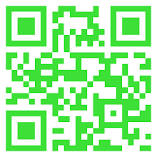 QR Code for Summer in Newport