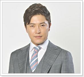 2015韓劇 偉大的糟糠之妻線上看