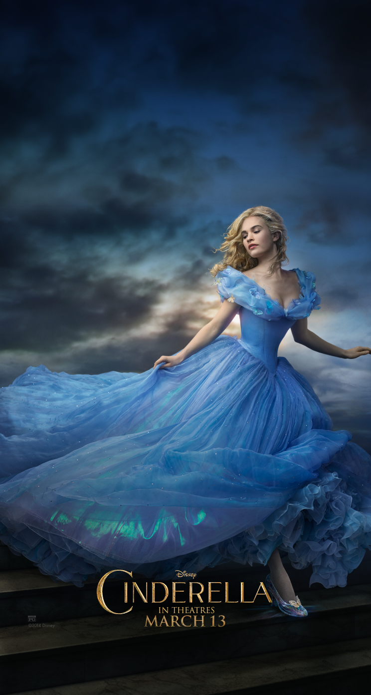tale of cinderella compared to the movie essay I will examine two movies that give a comparison to this story about cinderella the first movie is the walt disney cartoon version of cinderella produced in 1950 the second one is the movie ever after starring drew barrymore, which was produced in 1998.