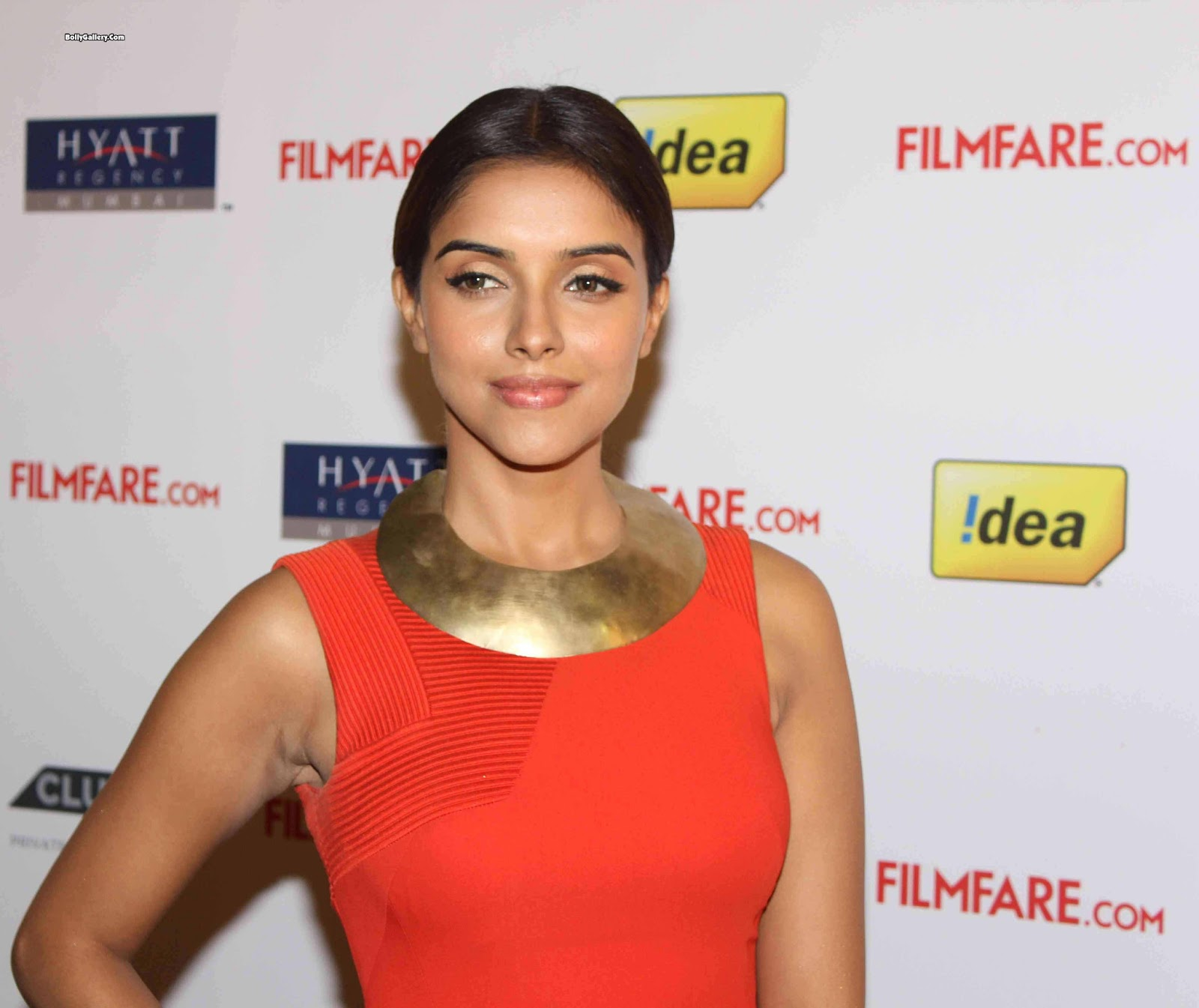 Bollywood Acterss Images: Asin images