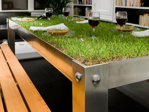 picNYC - Creative table design by Haiko Cornelissen