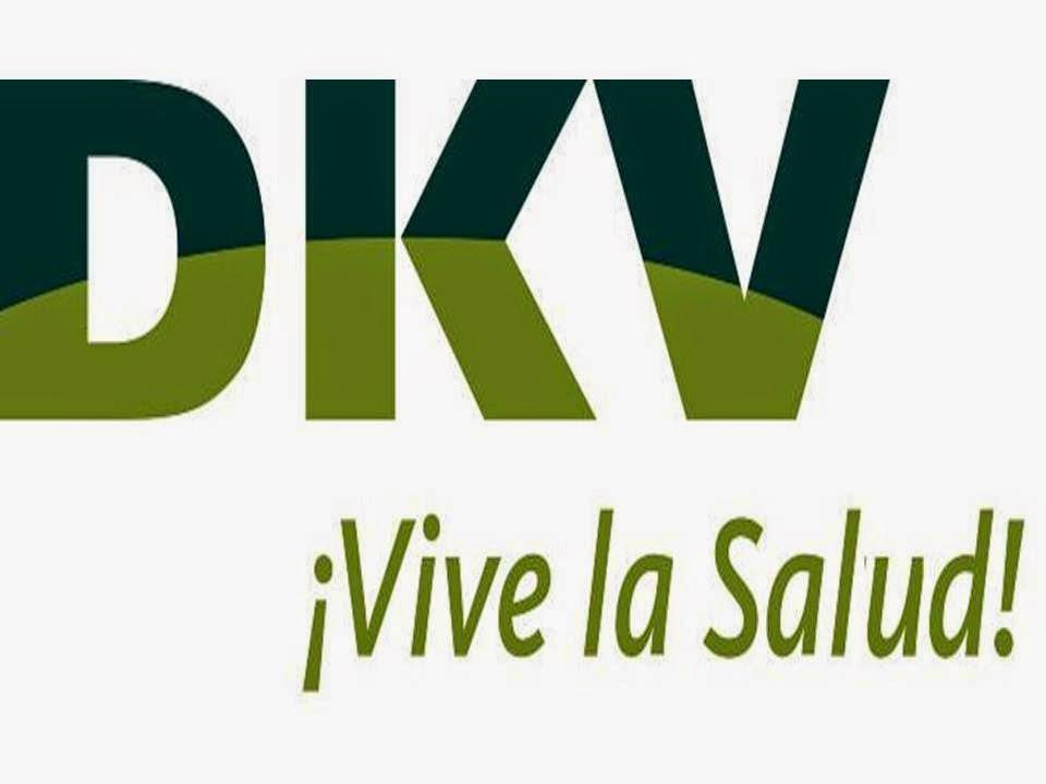 DKV, Seguros Médicos