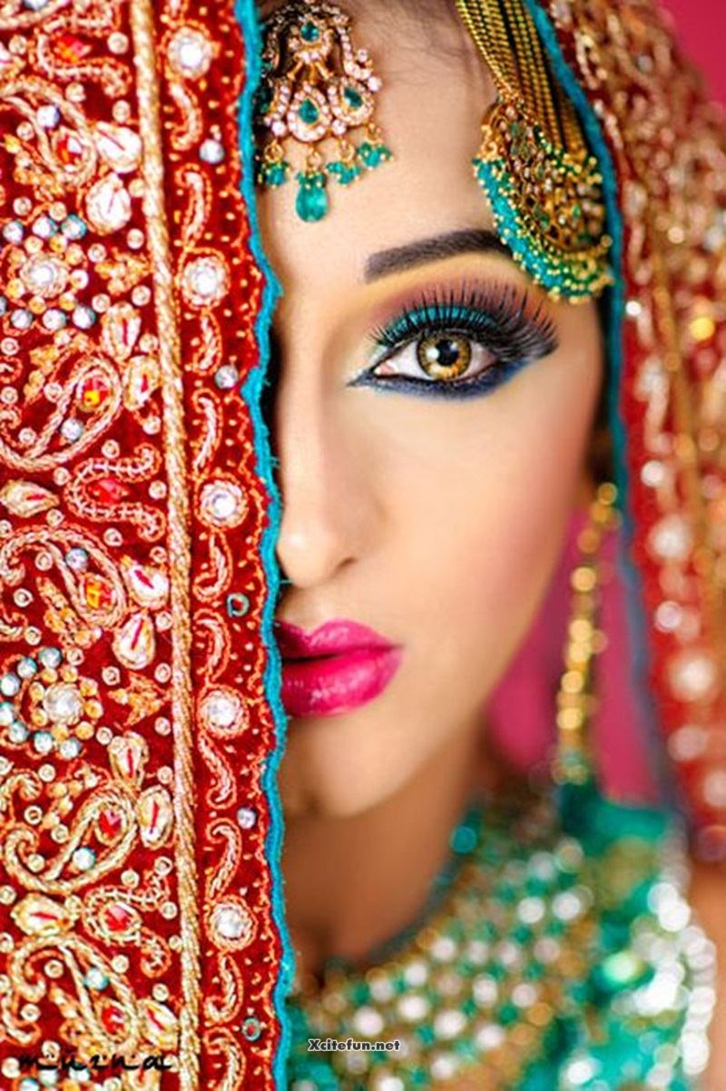 Brilliant Beautiful Indian Brides 800 x 1202 · 169 kB · jpeg