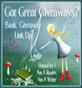 Giveaway Linkup