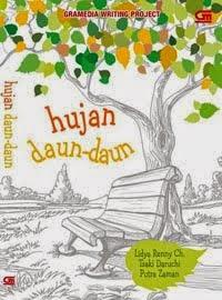 Novel 1#Hujan Daun-daun