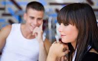 Tips berkenalan dengan perempuan