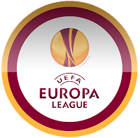 Jadwal Europa League