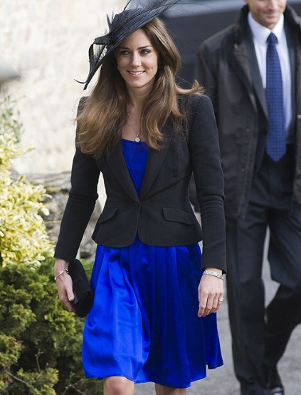 Kate Middleton Hot Bikini photo