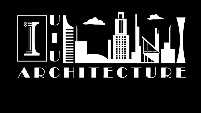 Architecture Uiuc4