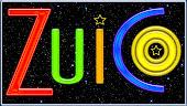 ZuiCo.com