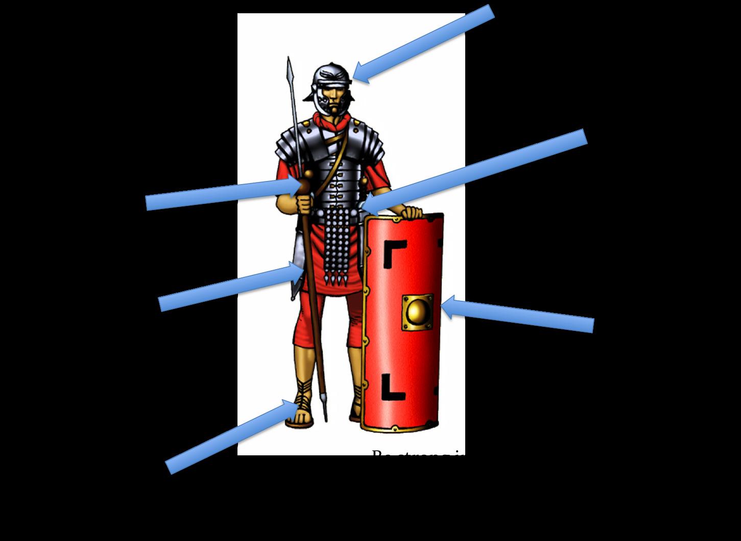 ephesians ephesians 6 v 10 21 armour of god