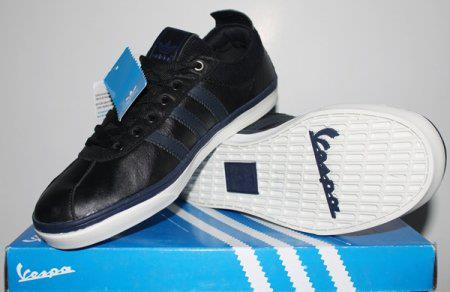 Sepatu Adidas Vespa 02