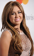 miley cyrus: Fotos de Miley Cyrus en los PreGrammy 2011