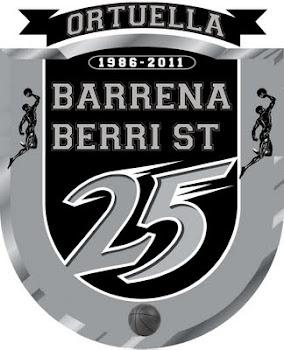 http://www.barrenaberri.com