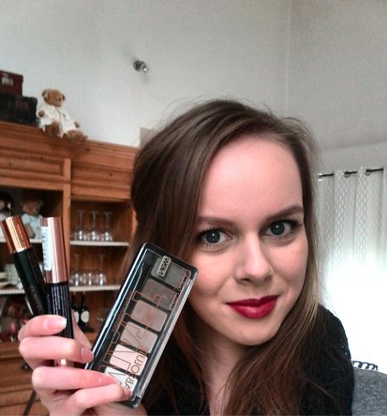 instagram diary beautyblog